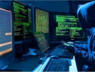 Russian Experts Foiled 2,500 Cyberattacks During Youth Championsh ..
