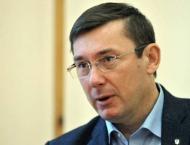 Ukraine's Anti-Corruption Bureau Refutes Allegations About Meddli ..