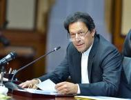 Prime Minister to perform ground breaking of first projects of Na ..