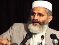 Islam has become fast growing religion in entire globe :Sirajul H ..