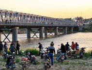 Inquiry Launched Against Iraqi Local Governor After Mosul Ferry C ..