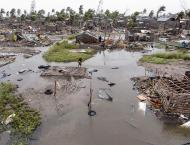 UN chief calls for 'far greater support' for Cyclone Idai res ..