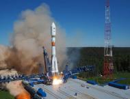 Russia Plans to Launch GLONASS-M Satellite From Plesetsk Cosmodro ..