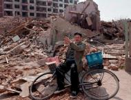 NATO Bombing of Yugoslavia Remains Uninvestigated 20 Years After  ..