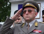 Serbian General Says EU-Backed Belgrade-Pristina Dialogue Mere 'D ..