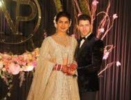 All you wanted to know about Nick Jonas and Priyanka Chopra's wed ..