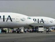 PIA approves new policy for cabin crew