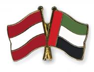 Hamed bin Zayed, Austrian Chancellor explore prospects for greate ..