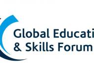 7th GESF highlights importance of involving girls in STEM educati ..