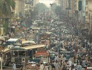 Karachi among top 10 cheapest cities of the world