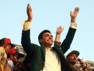 PPP announces schedule of Bilawal's Caravan-e-Bhutto