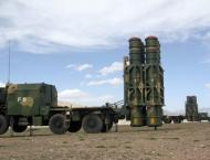 Pakistan deploys Chinese made air defence system along Indian bor ..