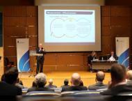 UBF hosts seminar on Financial Action Task Force
