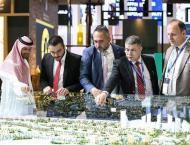 Cityscape to spotlight new UAE developer ventures