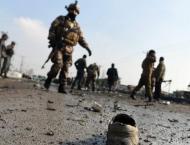 At Least 6 People Injured in Explosion in Eastern Afghan Nangarha ..