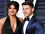 Nick Jonas hopes to be a good partner forever to Priyanka Chopra