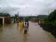 At Least 20 People Killed in Ecuador Due to Heavy Rainfalls - Rep ..