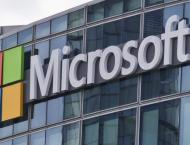 US Court Order Lets Microsoft Seize 99 Websites From Iranian-Asso ..