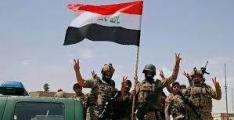 """البيت الأبيض يعلن تحرير كامل الأراضي السورية من """"داعش"""""""