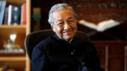 رئيس الوزراء الماليزي يؤكد حرص بلاده على تعزيز التعاون ..