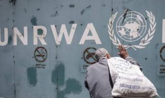 UNRWA welcomes OIC decision to establish 'Waqf endowment fun ..