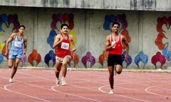 Provincial Olympic Associations issues invitation of 72nd Punjab  ..
