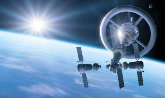 US NASA's 1st Crewed Flight to ISS in 8 Years Planned for July 25 ..