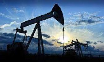 Top Oil Companies Spent Over $1Bln to Block Climate Change Polici ..