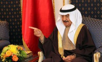 البحرين تدشن مشروع تحديث مصفاة نفط بابكو ..