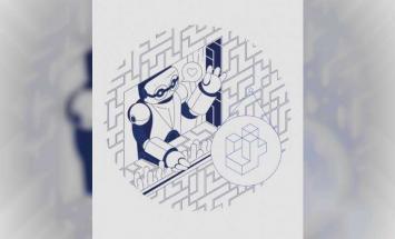 مركز محمد بن راشد لأبحاث المستقبل يدعم ..