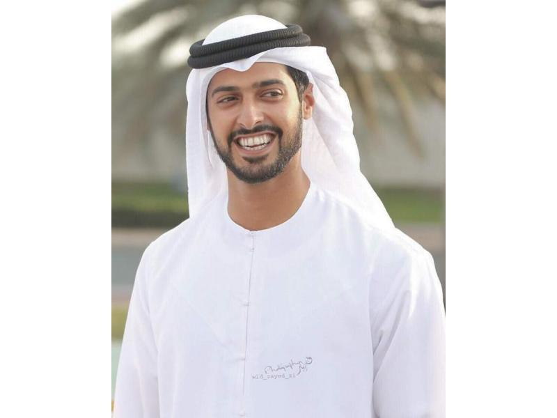 New Speed Limit On Sheikh Zayed Bin Hamdan Al Nahyan St Dubai Urdupoint