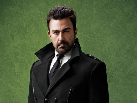 Adnan Sami Only Pakistan Product We Are Ashamed Of: Shaan