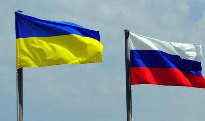 Almost 80% of Ukrainians Have Positive Attitude Toward Russians - Poll