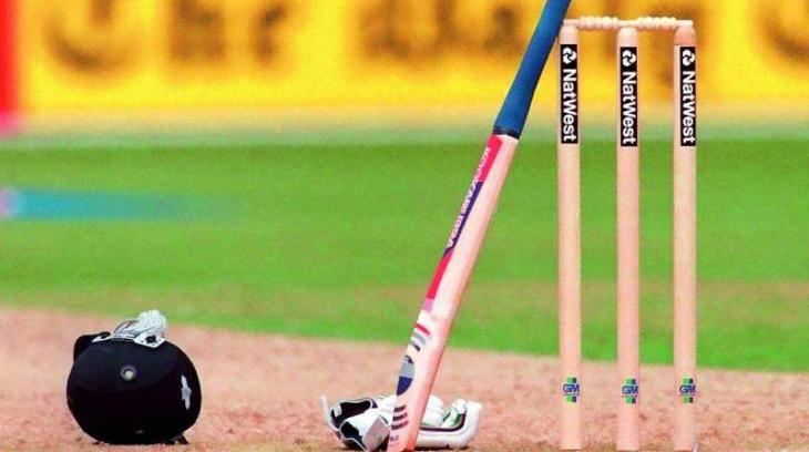 Cricket league to be held in all universities under Prime Minister (PM) Imran Khan directives