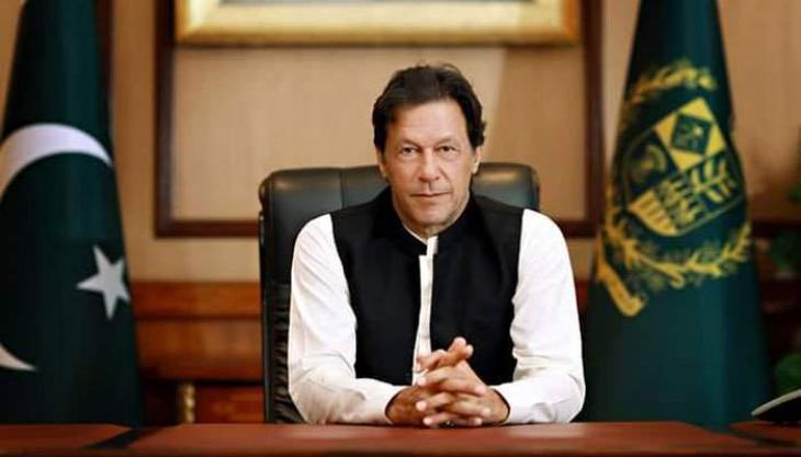 PM Imran takes Rs 2 lac salary, details revealed