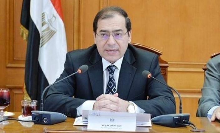 Egypt Ready to Host Future OPEC-Non-OPEC Meetings - Petroleum Minister