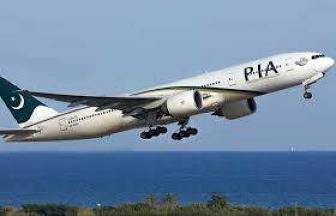 PIA to restore direct flights to US