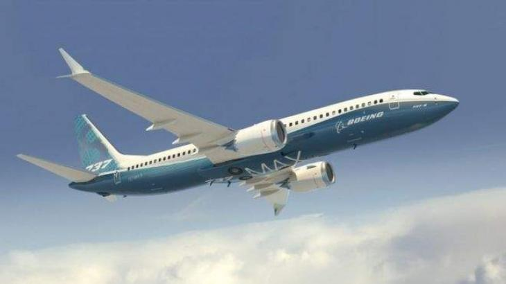 Pakistan not operates specific model of Boeing prone to accidents