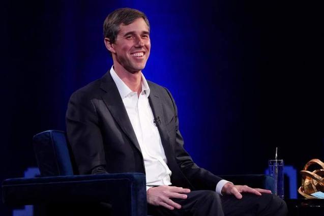 US election 2020: Beto O'Rourke to launch presidential bid