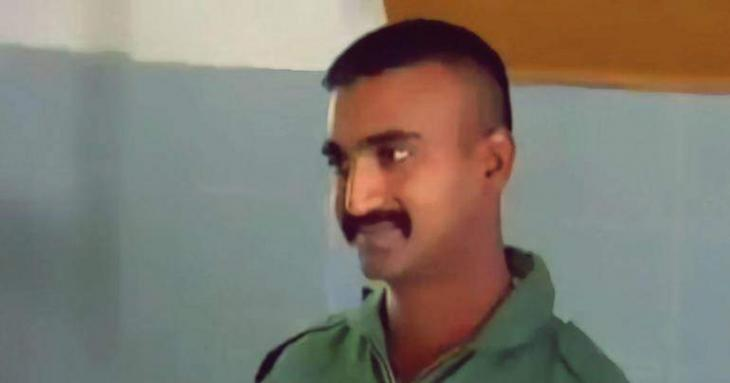 Released Indian pilot Abhinandan's debriefing completed