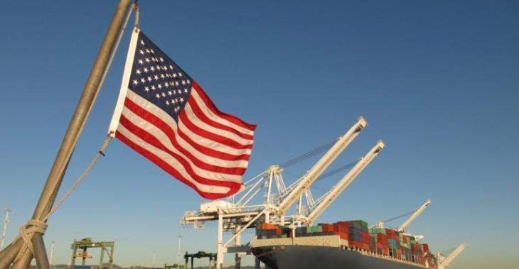 QCC receives US trade delegation