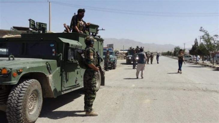 Afghan Security Forces Kill Over Two Dozen of Insurgents in Western Provinces - Ministry