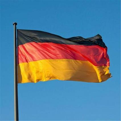 Germany's Growth Rates Expected to Fall in 2019 - Research Group