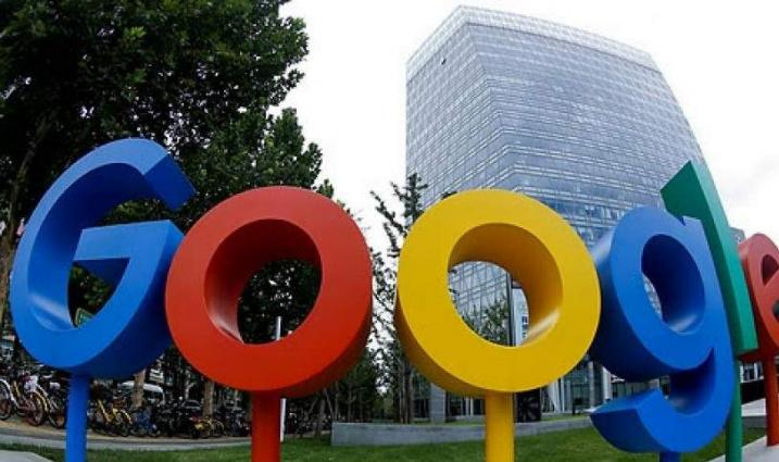 Google to Change Some Terms of Service Following South Korean Request - Reports