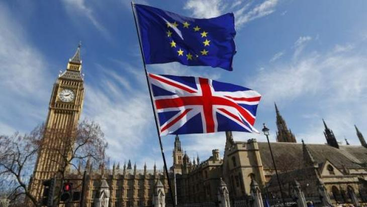 Finnish Think Tank Warns of Brexit's 'Unexpected Effects' on International Value Chains