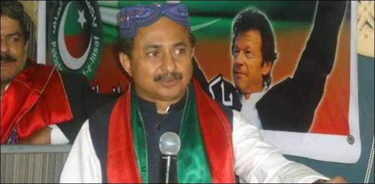 Haleem Adil urges Bilawal to take action against corrupt ministers