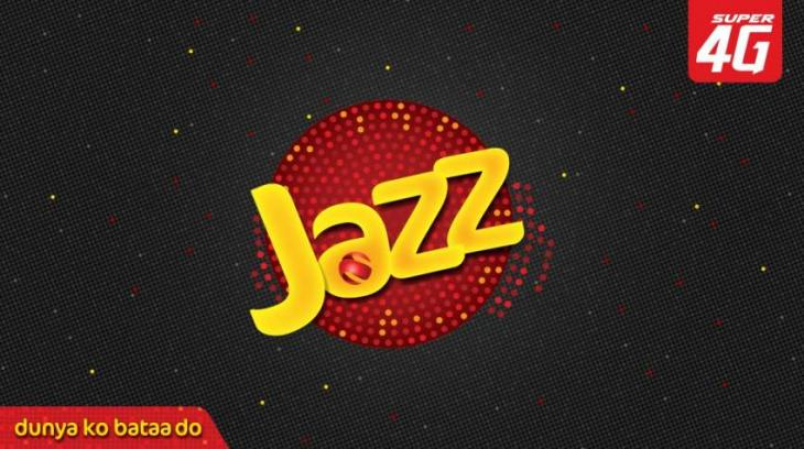 Jazz Super 4G Upgrades Technologywith L900 To Become An Even Faster Mobile Network