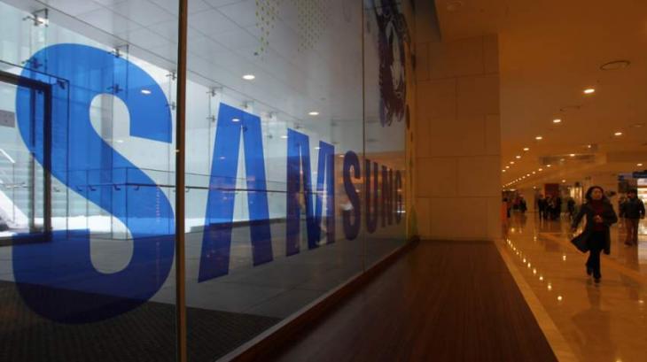 South Korean Prosecutors Raid Samsung Offices Amid Ongoing Fraud Probe - Reports