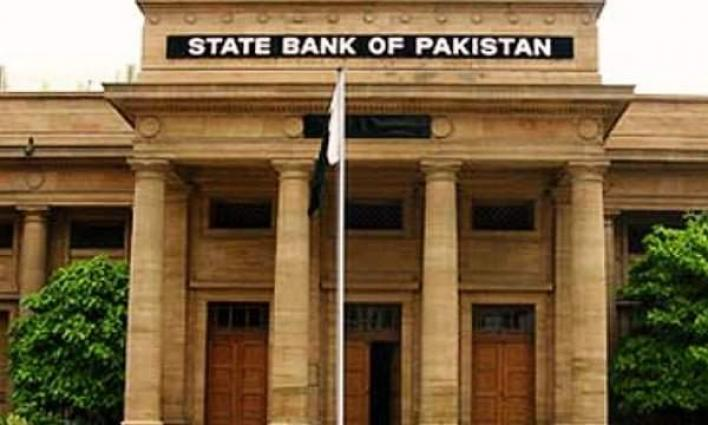 State Bank of Pakistan supporting SMEs for setting up business and its growth