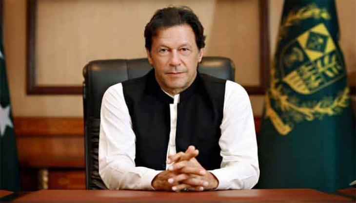 Prime Minister Imran Khan earns less than chief ministers, federal cabinet ministers